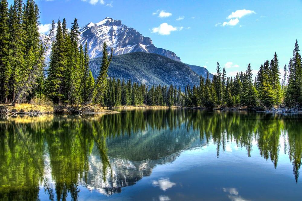 gimp-high-res-image-rocky-mountains