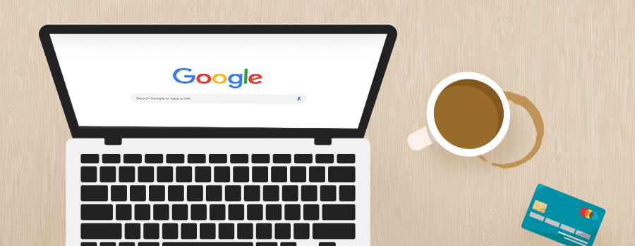 How To Boost Your Google Ranking For e-Commerce Success