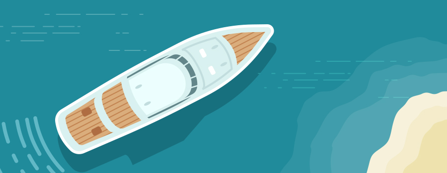 The Power Of Onboarding