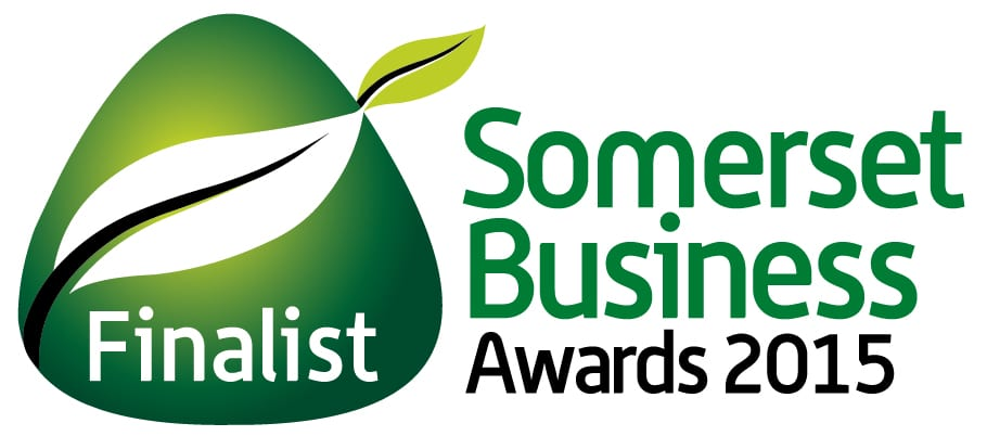 Somerset Business Awards 2015