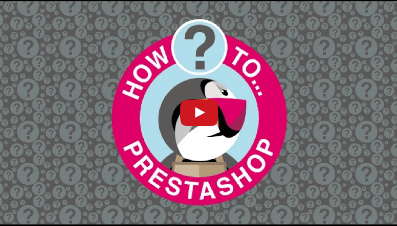 Top 10 Prestashop Modules