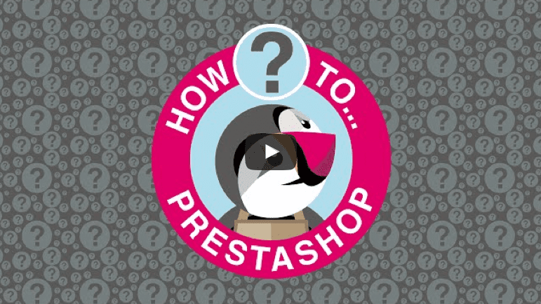 How To Add, Configure & Manage Customer Groups In PrestaShop