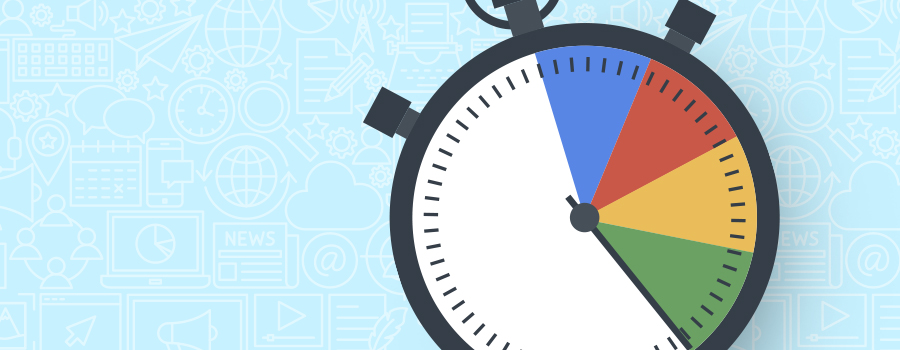 Using Google's Search Console To Keep Your Site Healthy