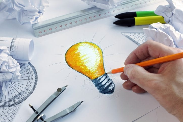 The Importance Of Good Graphic Design To Your Business