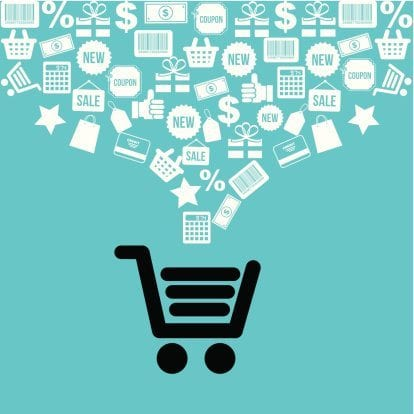 How To Successfully Sell Products Online – Pt 2