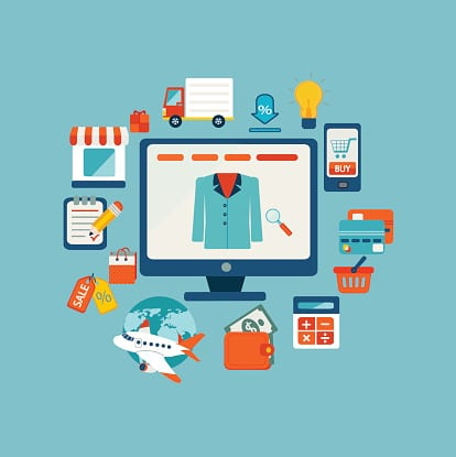 Tips On How To Avoid e-Commerce Pitfalls