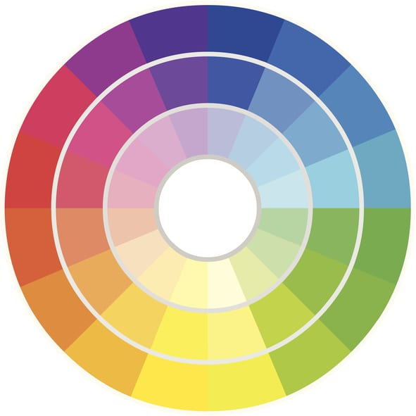 colourwheel