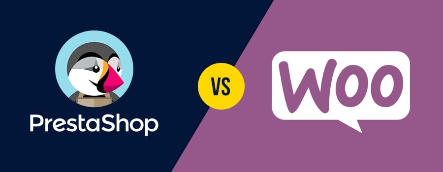 Comparing WooCommerce and Prestashop: Which Is Best For Your Business?