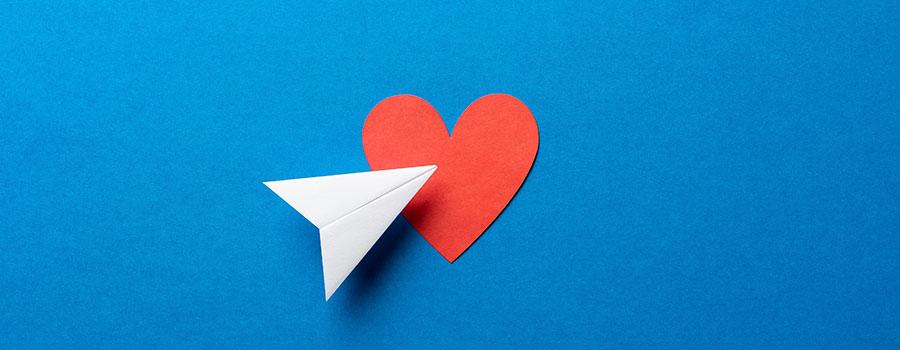 Newsletters: A Boost For Business Or An Inbox Blocker?