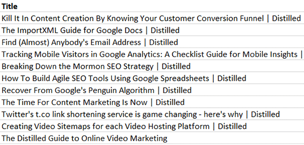 titles-popular-content