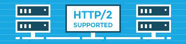 why-your-website-needs-ssl-certificate-http2