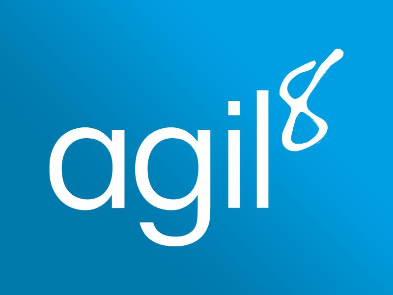 Agil8