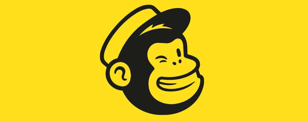 10 Top Tips For Becoming A Mailchimp Master In 2020