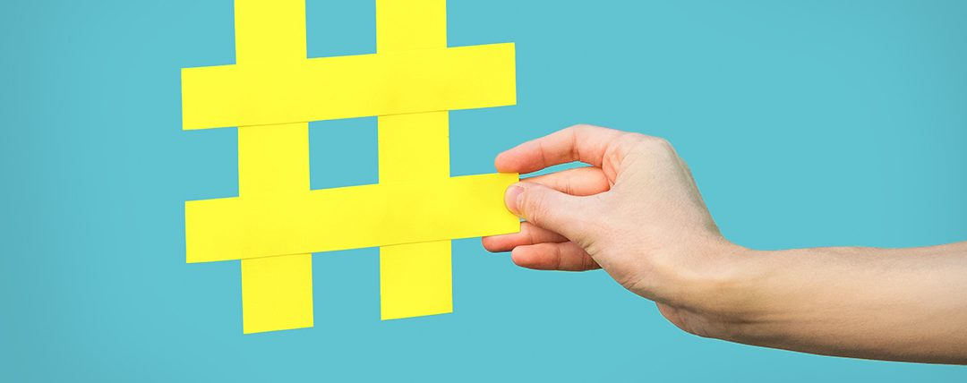 10 Simple Tips To Immediately Enhance Your Social Media Presence