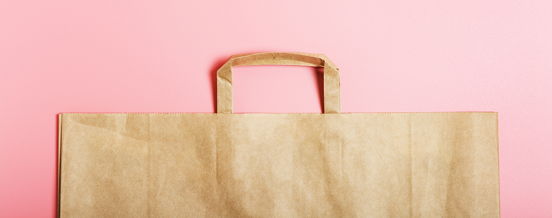 10 Top Tips For Starting An eCommerce Business From Scratch