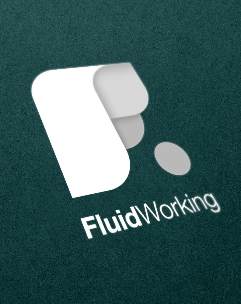 Fluid Working