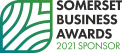 Somerset Business Awards 2021