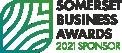 Somerset Business Awards 2021