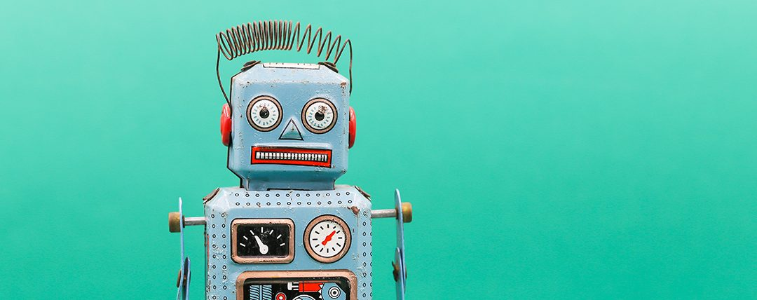 Simple Ways To Automate Your Business