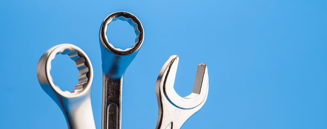 The Common Pitfalls of DIY Web Tinkering: How Not to Mess up Your Site