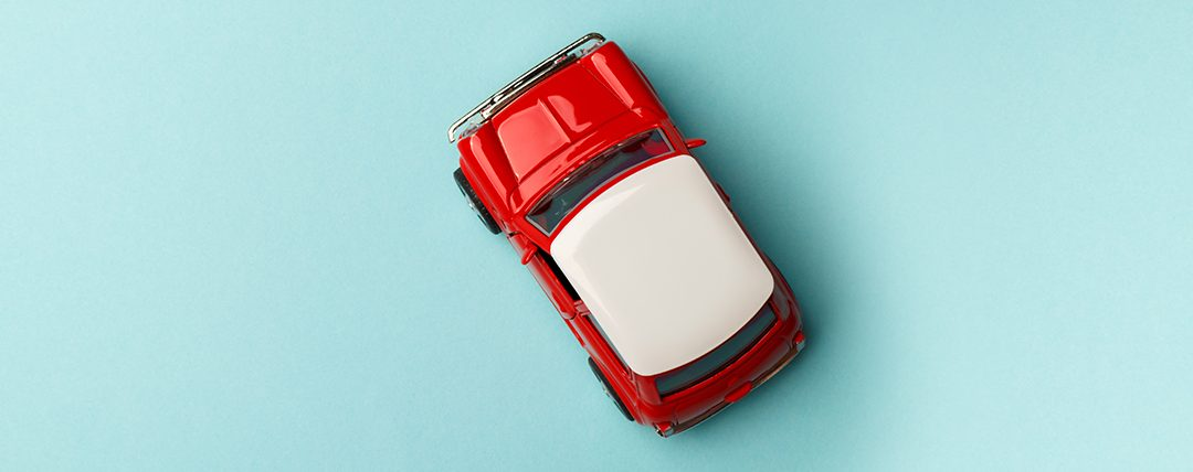 Just Like Driving A Car: Why Your Website Needs a Regular Tune Up